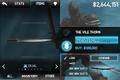 Vile Thorn-screen-ib2.png
