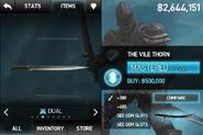 Vile Thorn-screen-ib2