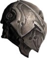 Helm Adamantine