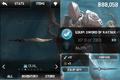 Swordofkayser-screen-ib2.PNG