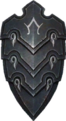 Shield Dorn