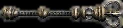 Imperial-sprite-ib2
