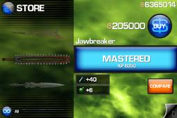 Jawbreaker (IB1)