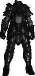 Armor Adamant