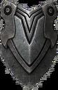 Shield Maximus