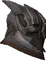 Helm Phoenix