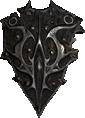 Shield Grummun