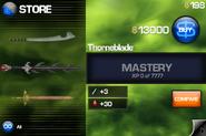 Thorneblade-screen-ib1