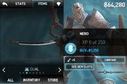 Nero-screen-ib2
