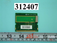 Belkin F5D7230-4 v1000fr FCC k