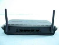 Belkin F5D7231-4 v1001 FCC f