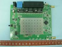 Buffalo WHR-HP-G300N FCC i