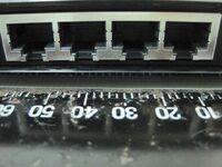 Netgear WNDR3400 FCC1h