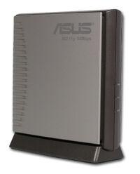 Asus WL-300ga