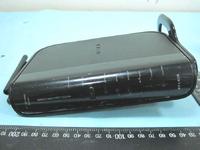 Belkin F5D8235-4 v30xx FCC e