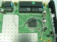 D-Link DIR-655 vB1 b