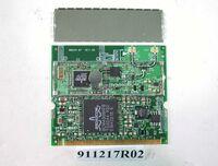 Linksys WRT54G v1.0 FCCe