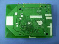 Asus RT-N15 FCCf