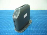 Belkin F7D1301 v1 FCC a