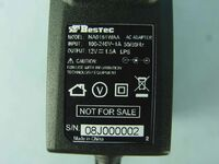 Linksys WRT400N v1.0 FCCe