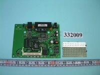 Belkin F5D7230-4 v1000 FCC f