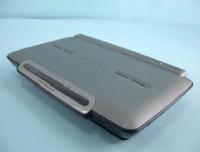 Belkin F5D7231-4 v1001 FCC d