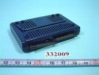 Belkin F5D7230-4 v1000 FCC b