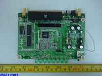 Aceex NR22 FCC i