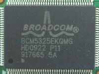 Belkin F7D3302 v1.0 FCCn