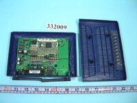 Belkin F5D7230-4 v1000 FCC c