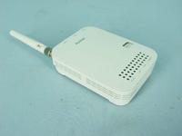 Accton MR3202A FCC b