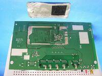 Asus WL-500gP v2.0 FCCk