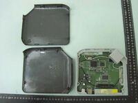 Belkin F7D4302 v1.0 FCCi