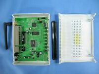 Airlink 101 AR430W v1.0 FCC e