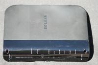 Belkin F5D8235-4 v20xx c