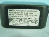 Belkin F5D8235-4 v20xx FCC b
