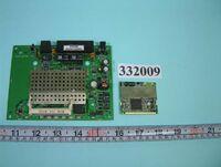 Belkin F5D7230-4 v1000 FCC e