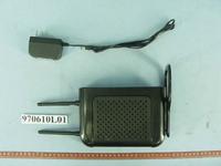 Belkin F5D8235-4 v1 FCC a