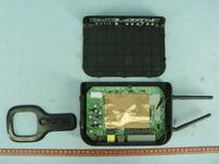 Belkin F5D8235-4 v1 FCC e