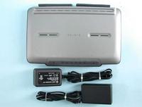 Belkin F5D7231-4 v1001 FCC a