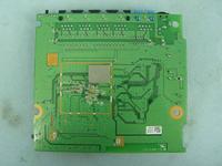Buffalo WHR-G300N v1.0 FCC g