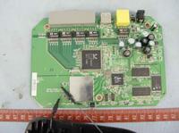 Belkin F5D8235-4 v20xx FCC i
