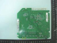 Belkin F7D3302 v1.0 FCCm