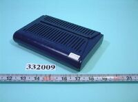Belkin F5D7230-4 v1000 FCC a