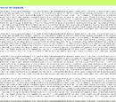 Fixierten - Back to Top-Button mit CSS
