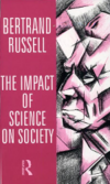 Impactofscienceonsociety-x-small