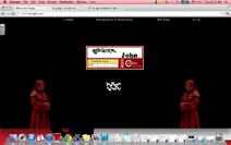 Screen Shot 2012-10-02 at 10.25.51 AM