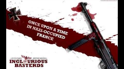 02 Ennio Morricone - Il Mercenario Ripresa (Kill Bill Vol. 2 Theme)