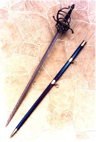 File:Rapier Sword.jpg