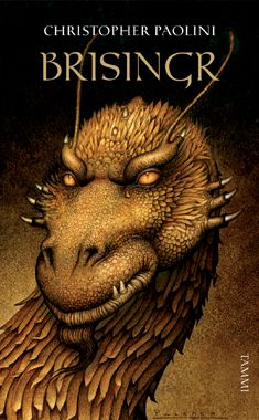 File:Brisingr book.jpg